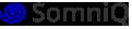 SomniQ, Inc.